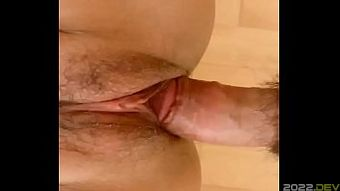 Sharing girlfriend! Fucking gf's pink pussy. Wanna fuck?Comment and let her know