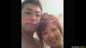 Japanese prosecutors and many girls webcam sex- Watch Full: http://gojap.xyz