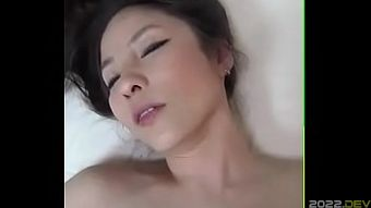 Best Asia Porn Video