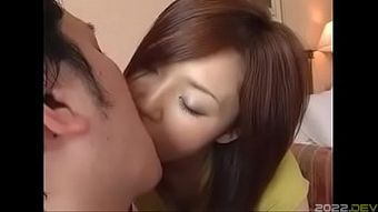 Sex and Japanese 032