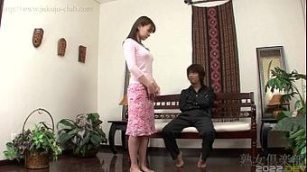 YouPorn - japanese-milf-having-fun-4